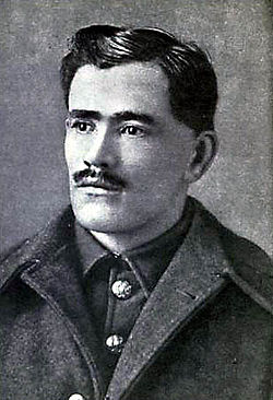 Francis ledwidge edited copy