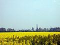 Frankfurt-land.jpg
