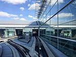 Frankfurt Airport Skyline 2017 13.jpg