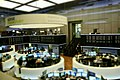 Frankfurt Borse (Ank Kumar) 10.jpg
