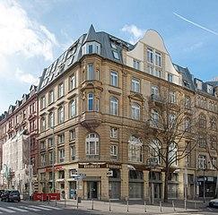 Frankfurt Kaiserstraße 51.20130310.jpg