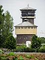 Frankfurt M-Ostend Wasserturm.jpg