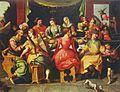Frans Francken d. Ä. 001.jpg