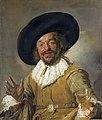 Frans Hals 002.jpg