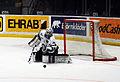 Frans Tuohimaa AIK-Leksands IF 2015-12-26.jpg