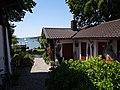Frauenchiemsee (Insel), 83256 Chiemsee, Germany - panoramio (82).jpg