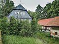 Frauendorf-Mühle-6187655.jpg