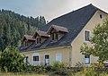 Frauenstein Pfannhof Spitz 8 Bauernhof NO-Ansicht 29082018 4407.jpg