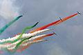 Frecce Tricolori 08 (3757121720).jpg