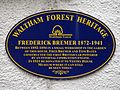 Frederick Bremer (Waltham Forest Heritage).jpg