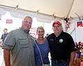 Frederick County Fair (36465736564).jpg
