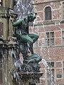Frederiksborg - Brunnen Najade 1.jpg