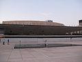 Fredric R. Mann Auditorium-reconstruction-Tel Aviv-2.jpg