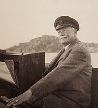 Fredrik Ljungström 1951.jpg