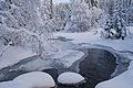 Freezing river (5211780343).jpg