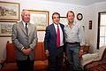 Frei con el Vicepresidente Argentino Cobos (4067773439).jpg