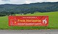 Freie Horizonte - protest against wind farms.jpg