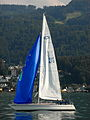 Freienbach - Zürichsee - ZSG Wädenswil 2012-08-12 18-02-22 (WB850F).JPG