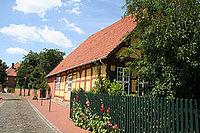 Freihof Stolzenau.jpg