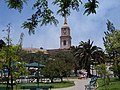 Freirina, Chile - panoramio.jpg