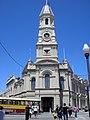 Fremantle Town Hall, Western Australia.jpg
