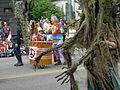 Fremont Solstice Parade 2007 - Ents 03.jpg