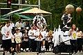 Fremont Solstice Parade 2010 - 259 (4720274878).jpg