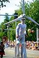 Fremont Solstice Parade 2013 15 (9237682626).jpg