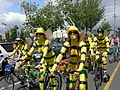 Fremont naked cyclists 2007 - 52.jpg