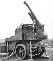 French 75-mm Auto-Cannon No.1.png