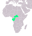 French Congo.png