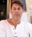 French Writer Stéphane Zagdanski, 19 juilllet 2014, Paris.png