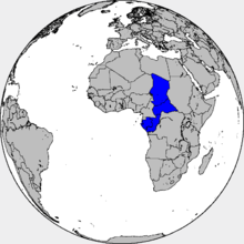 French equatorial africa.PNG