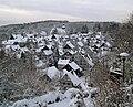 Freudenberg-9014.jpg