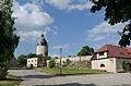 Freyburg an der Unstrut, Schloss Neuenburg-028.jpg
