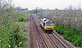 Frickley station site geograph-3538069-by-Ben-Brooksbank.jpg