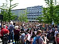FridaysForFuture protest Berlin 31-05-2019 05.jpg