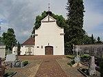 Friedhof (Wilflingen) 3.jpg