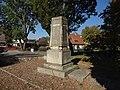 Friedhof kriegerdenkmal zilly 2018-10-14 (6).jpg
