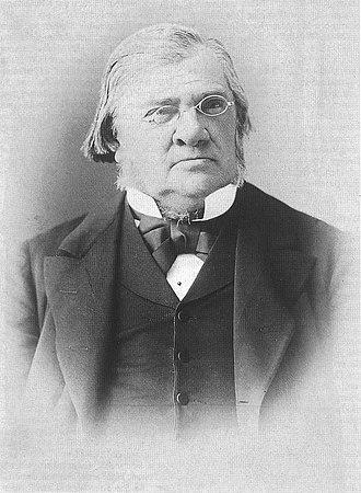 Friedrich Oser