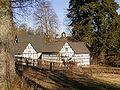 Friesenhagen - Schloss Crottorf 03 ies.jpg