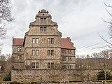 Friesenhausen castle 3110836.jpg