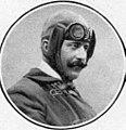 Fritz Opel en 1908.jpg