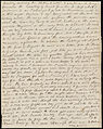 From Anne Warren Weston to Mary Weston; Monday, July 9, 1838 p2.jpg