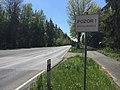Frontière entre Cheb et Waldsassen - panoramio.jpg