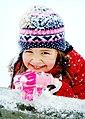 Frosty Smiles.jpg