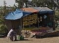 Fruits and Veggies (5065667002).jpg