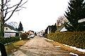 FrzBuchholz Straße163 Süd.JPG