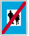 Fußgängerzone ende.png