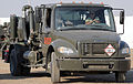 Fuel Truck UN 1863 100106-F-9429S-110.jpg
